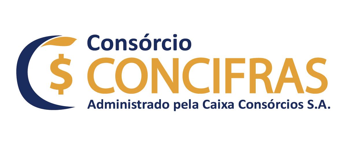 Logo Consórcio Concifras-04